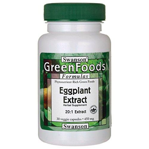 20 Eggplant - 6