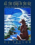 All the Stars in the Sky, C. J. Taylor, 0887767591