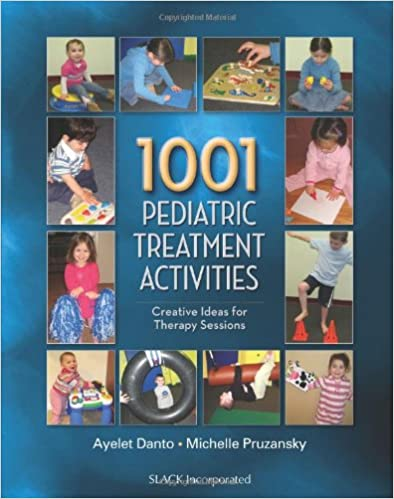 Workbook body image therapy worksheets : 1001 Pediatric Treatment Activities: Creative Ideas for Therapy ...