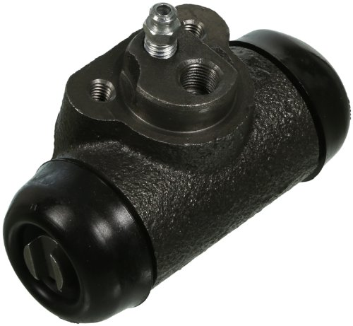 Wagner WC141539 Premium Wheel Cylinder Assembly, (1500 Wheel Cylinder)
