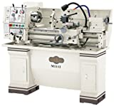Metal Lathe - Shop Fox M1112 12-Inch by 36-Inch Gunsmithing Lathe