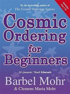 Cosmic Ordering Pdf