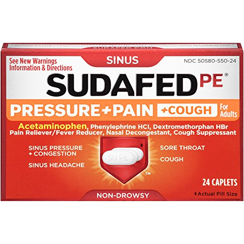 sudafed-pe-pressure-pain-cough-caplets-24-count