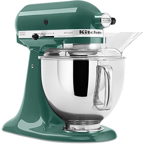 KitchenAid 5 Qt. Artisan Series Stand Mixer -