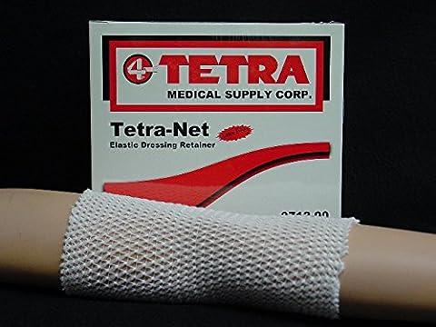 Tetra Medical Net Dressing Tubular Elastic Retainer (5