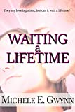 Bargain eBook - Waiting a Lifetime