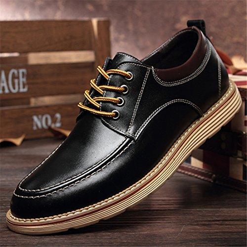 Klassiek Blauwe Find. Bleu Classique Découverte. Schoenen Klassiek Voor Femmes Chaussures Classiques Pour Les Femmes QNdpffDSf