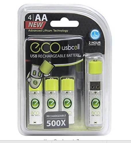 eco-cell-usb-cell-rechargeable-aa-batteries-ca-9910pk4-s