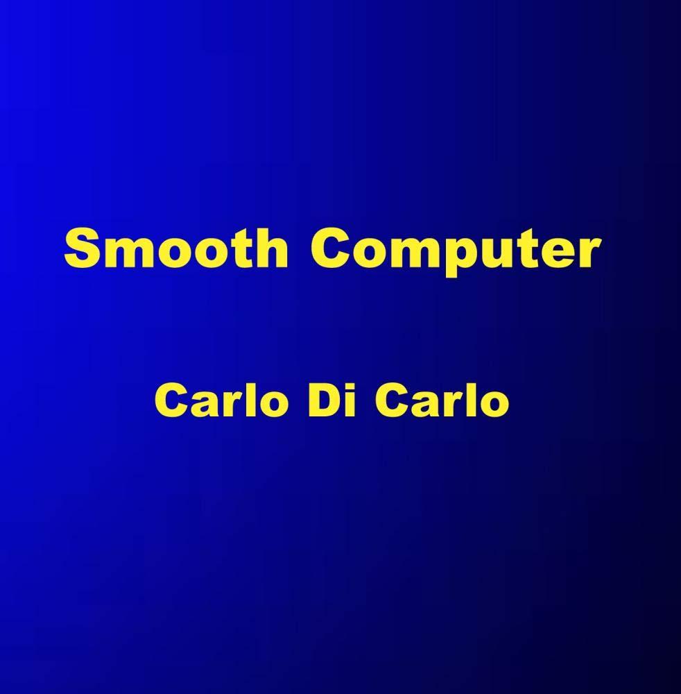 Smooth Computer