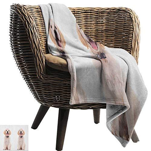 ZSUO Baby Blanket Yarn 30
