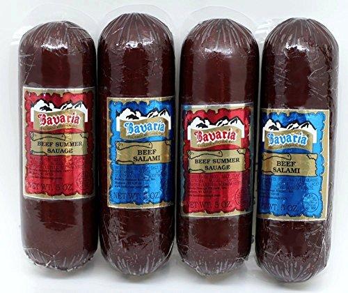 bavaria-beef-summer-sausage-beef-salami-assortment-5-oz-4-pack