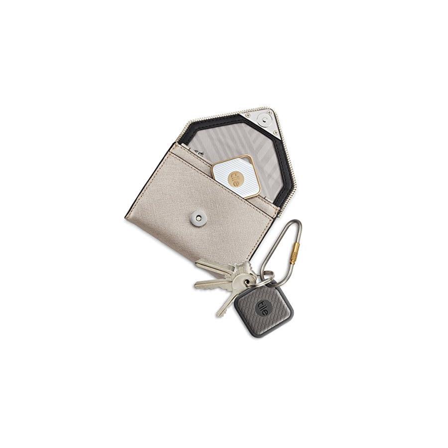 Tile Key Finder. Phone Finder. Anything Finder