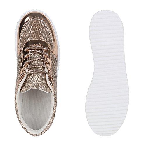 Japado - zapatos de tacón Mujer Rosa