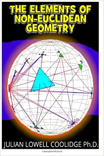 Non euclidean geometries | Book Free Download Website