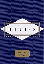 Hughes: Poems (Everyman's Library Pocket Poets)