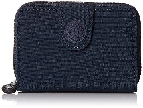 Best buy Kipling New Money Wallet, True Blue