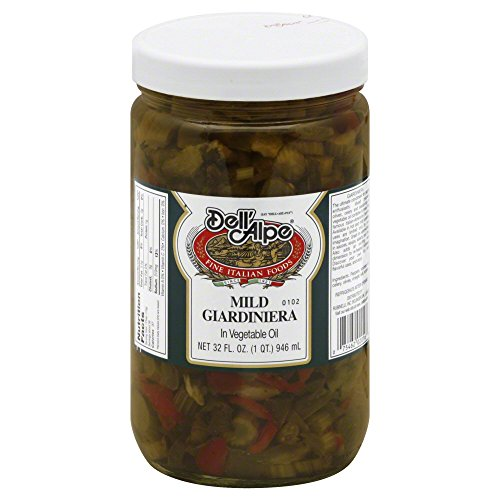 dell-alpe-mild-giardiniera-in-vegetable-oil-32-ounce-pack-of-6