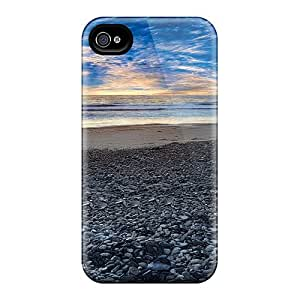 For Protective Cases Covers Skin/iphone 6 Cases Covers