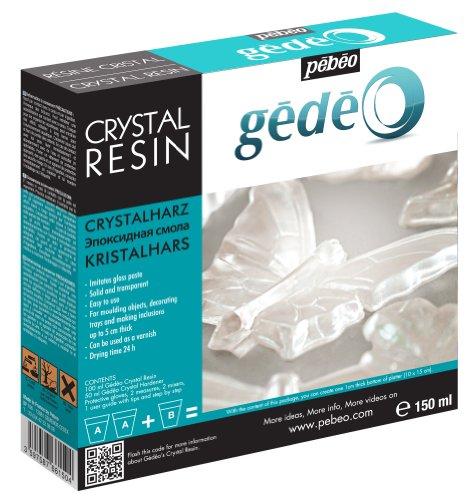 pebeo-gedeo-crystal-resin-150ml