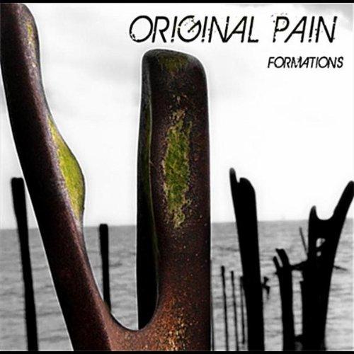socrates pain