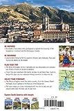 Ecuador and Galapagos (Insight Guides)