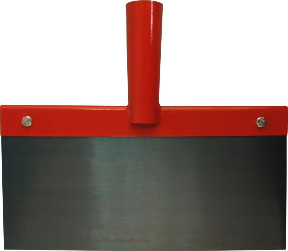 BauKreis - Raschietto con manico in legno Nordwest Handel AG 19760030