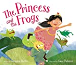 The Princess and the Frogs
