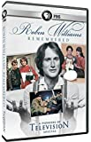 Robin Williams Remembered - Pioneers of Television [DVD] [Import]