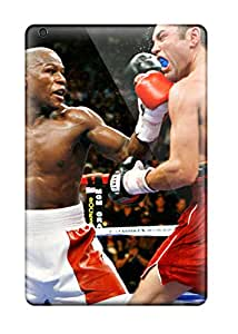 New Style Ipad Mini 3 Case Slim [ultra Fit] Mayweather Protective Case Cover 1153119K87757260