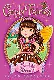 Chocolate Dreams, Helen Perelman, 1416994548