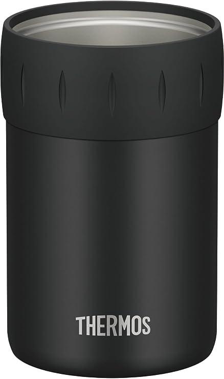 サーモス 保冷缶ホルダー(350ml缶用)