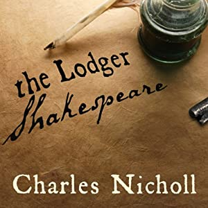 The Lodger Shakespeare Audiobook