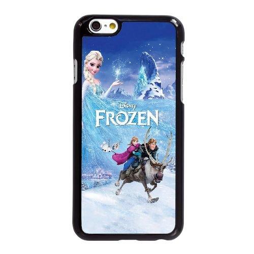 Divertissement Frozen Disney Ilike Com XP92WD1 coque iPhone 6 6S 4,7 pouces de mobile cas coque L5TX7I9TN