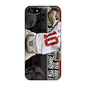Tpu Phone Cases With Fashionable Look For Iphone 5/5s