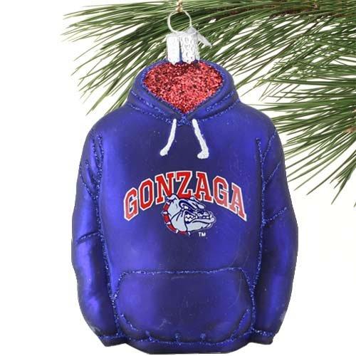 Old World Christmas Gonzaga Ornament product image