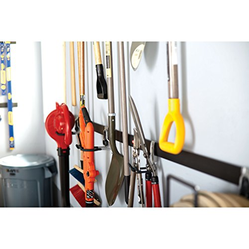 Rubbermaid Fasttrack Garage Storage System Tool Hanging. Garage Heater Natural Gas. Garage Builders Nh. Solid Wood Doors Interior. Vinyl Doors. Garage Floors. Reliabilt Doors Replacement Parts. Soundproof Door Seal. Discount Door Knobs