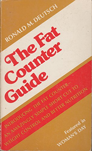 The Fat Counter Guide