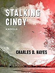 Stalking Cindy
