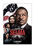 SELMA is the story of a movement. The film chronicles the tumultuous three-month period in 1965, when Dr. Martin Luther King, Jr. led a dangerous campaign to secure equal voting rights in the face of violent opposition. The epic march from Selma to M...