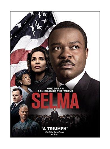 Selma (Watch Selma)