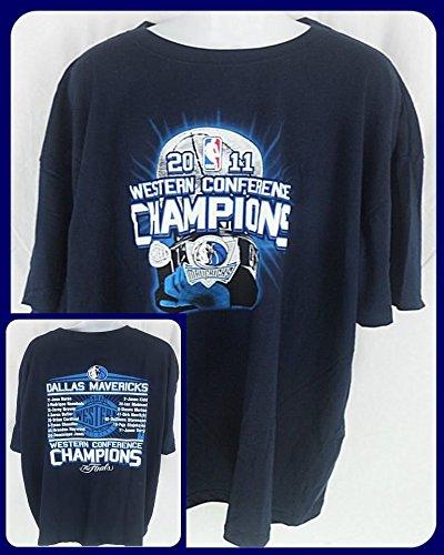 人気沸騰ブラドン Dallas Mavericks Western 4L ChampionsシャツBigトールサイズ B00LV6DZE0 4L Mavericks B00LV6DZE0, プリティウーマン:cc851c73 --- a0267596.xsph.ru