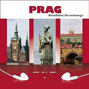 Prag Hörbuch