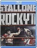 Rocky II / [Blu-ray] (Bilingual) [Import]