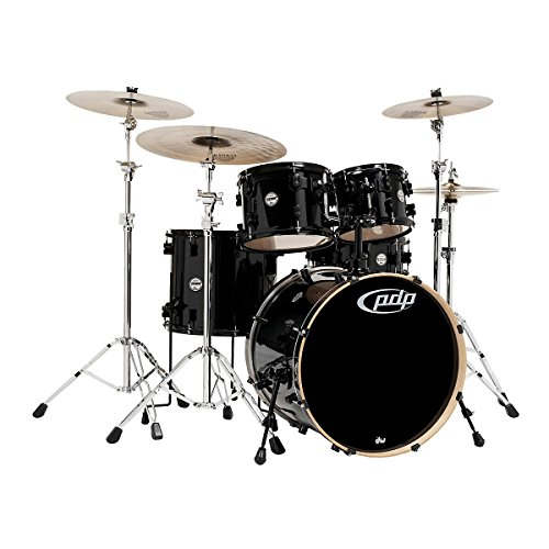 pdp-concept-maple-by-dw-5-piece-shell-pack-pearlescent-black