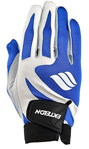 Ektelon Coolmax Extreme Right Hand Glove (Extra Large)