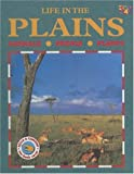 Plains, Catherine Bradley, 1587285568