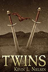 Twins (Sharani Book 0)