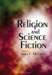 Religion and Science Fiction: