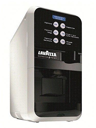 Lavazza EP2500 Plus