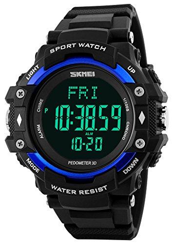 gosasa-men-3d-pedometer-heart-rate-monitor-calories-counter-fitness-tracker-digital-display-watch-ou